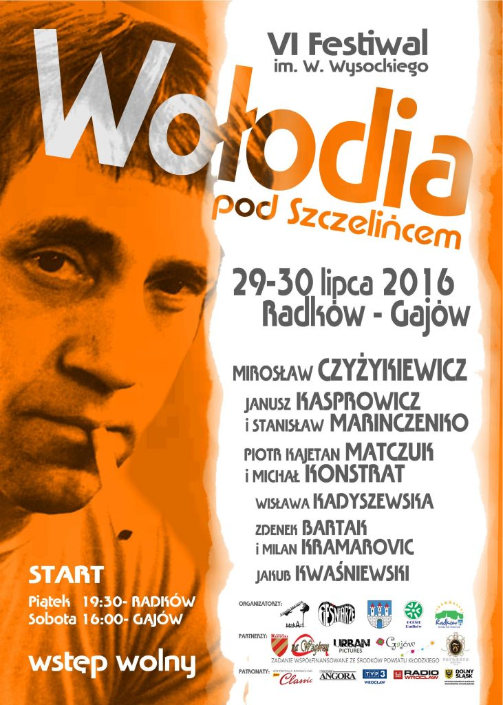plakat_wolodia_ps_2016_-page-001