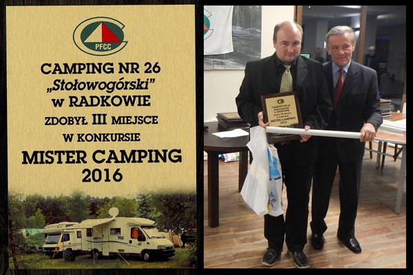nagroda_mister_camping2016m