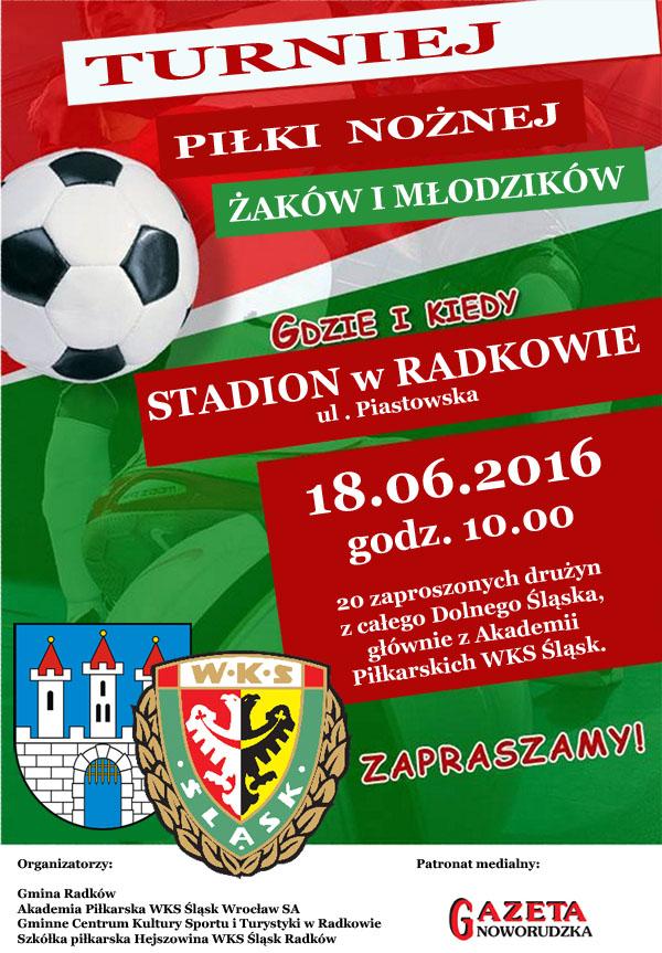 plakat_turniej_pilki2016m