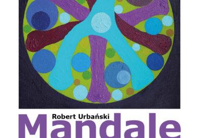 """""""Mandale od wszelkiego wypadku"""""""