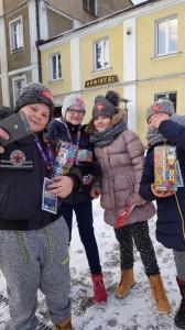 BPMiG w Radkowie 2017 WOSP Wambierzyce01