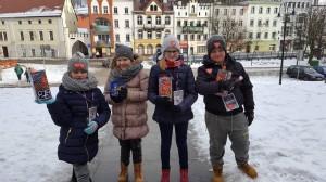 BPMiG w Radkowie 2017 WOSP Wambierzyce12