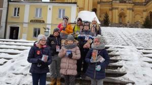 BPMiG w Radkowie 2017 WOSP Wambierzyce17