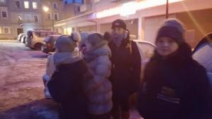 BPMiG w Radkowie 2017 WOSP Wambierzyce18