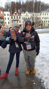 BPMiG w Radkowie 2017 WOSP Wambierzyce26
