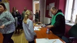 BPMiG w Radkowie 2017 WOSP Wambierzyce33