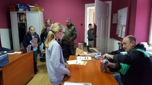 BPMiG w Radkowie 2017 WOSP Wambierzyce42