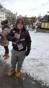 BPMiG w Radkowie 2017 WOSP Wambierzyce43